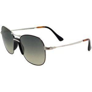 PERSOL PO2449S-107471-56  Sunglasses